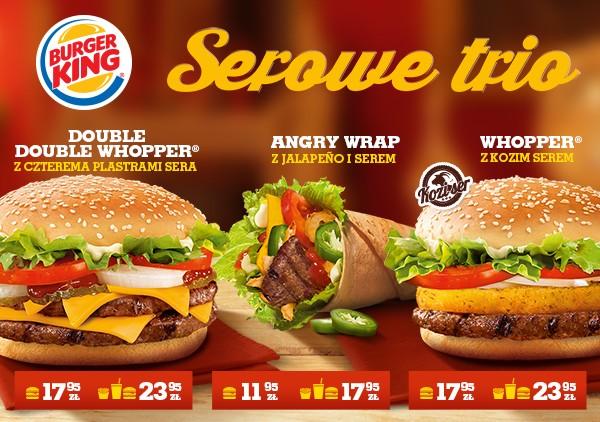 burger-king-karolinka-serowe-trio