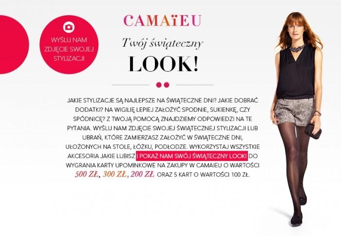 camaieu-konkurs-swieta-2013