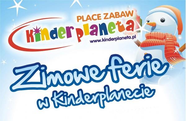 karolinka-ferie-2014-kinder-planeta