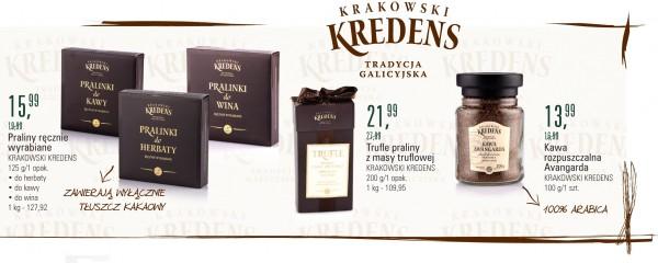 krakowski-kredens-dzien-mezczyzn