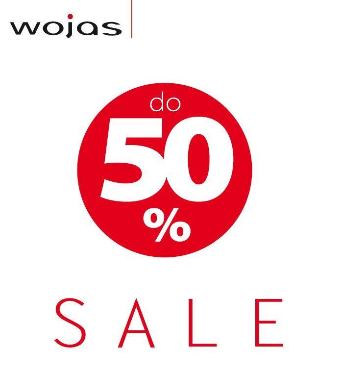 wojas-sale-50